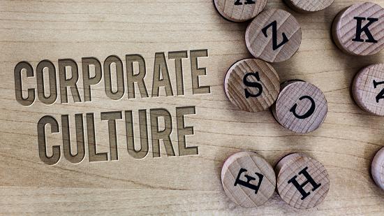 企業風土変革が先か、事業ポートフォリオ変革が先か
