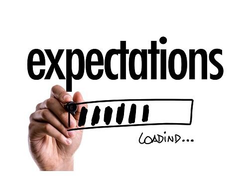 合理的な期待値コントロールは自分だけでなく他人も救う